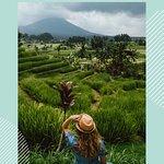 Foto di Bali Traditional Tours - Day Tours