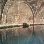 Bild från Fontebranda