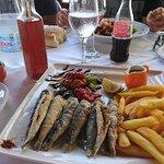 Photo of Limanaki Cafe Restaurant
