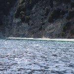 Φωτογραφία: Ithaca Boats