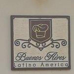 Foto de Buenos Aires Latino America