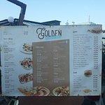 Photo of Bar Golden Beach