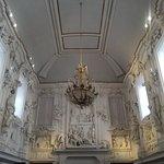صورة فوتوغرافية لـ Oratorio di San Lorenzo