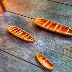 Photo of Vasa Museum