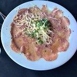 Zdjęcie Cafe Prima Pasta