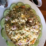 Bild från Bup Restaurant