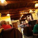 Billede af Artisan Cafe & Bistrot