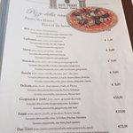 Photo of Ristorante Pizzeria Due Torri