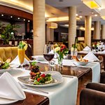 Restauracja Bon Appetit照片