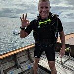 Foto de P.P. Aquanauts Scuba
