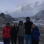 ภาพถ่ายของ World Himalayan Destination Pvt Ltd
