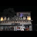 Фотография Beatles Bar