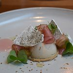 Billede af Restaurant 3