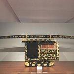 Mostra Modigliani e permanente