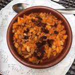 Photo of Lo Nuestro - Taperia & Restaurante