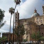 Peppe Tour in Palermo Foto