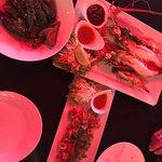 ภาพถ่ายของ The Longtail Boat Restaurant