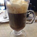 Geneva Crepe Cafe & Bistro Bild