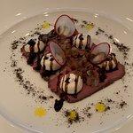Foto di Restaurant 27