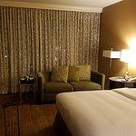 Room 950