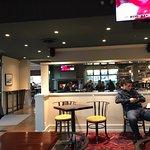 Foto Bridges Restaurant