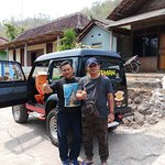 Photo of Java Heritage Tour - Day Tours