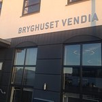 Photo of Bryghuset Vendia