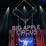 Photo de Big Apple Circus