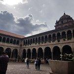 Valokuva: Amaru Journey Peru