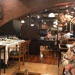 Restaurant Estilo Campoの写真
