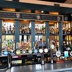صورة فوتوغرافية لـ The Hermitage Bar