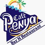 Cafe Penya