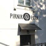Valokuva: Piknik Park