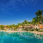 Sanctuary Cap Cana Photo