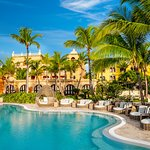 Pool - Sanctuary Cap Cana Photo