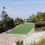 Bilde fra Dusun Bambu Family Leisure Park