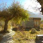 Ảnh về Lchang Nang Retreat