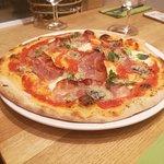 Bilde fra Pizzeria del Generale