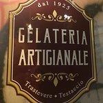 ภาพถ่ายของ Cremi Gelateria Artigianale