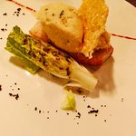 Photo of Le Bruit en Cuisine