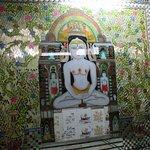 Lord Mahavir (Jain Religion)