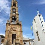 Foto van The Church of the Panagia