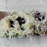 Food Place Rumah Modeの写真