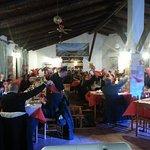Photo of Trattoria Pizzeria Maricucciata