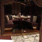 Photo of R&J Italian Lounge & Restaurant