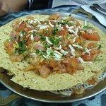 Foto de Khansama Tandoori Restaurant