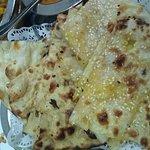 Photo de Khansama Tandoori Restaurant