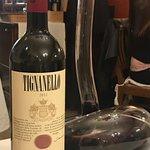 Photo of Il Trovatore