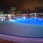Pool - Aparthotel Costa Encantada Photo