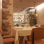Photo of Restaurant Blanqueries